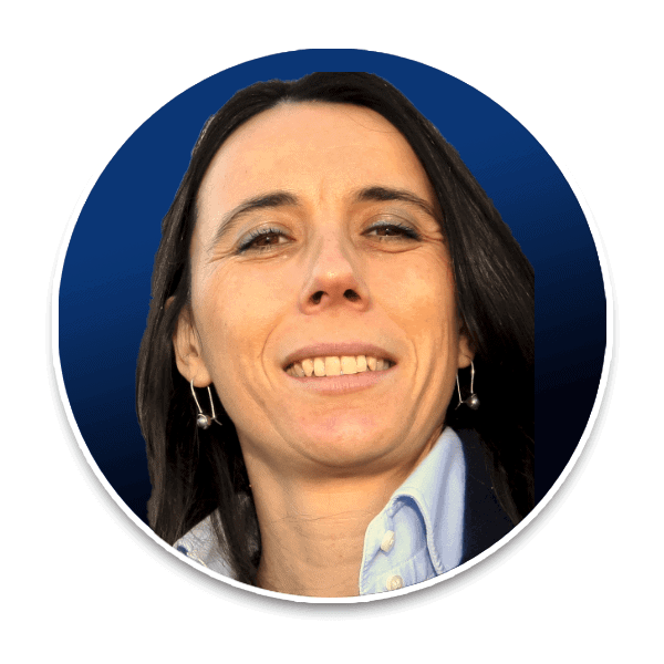Luisa Estriga