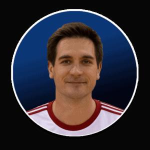 Peter Lengyel